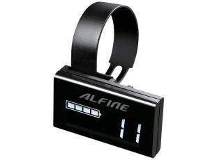 Terrific Most Complete Page About The Shimano Alfine Inter 11 Internal Gear Hub Wiring Cloud Ratagdienstapotheekhoekschewaardnl