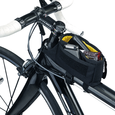 Topeak Fuel Tank Medium Top Tube Bags